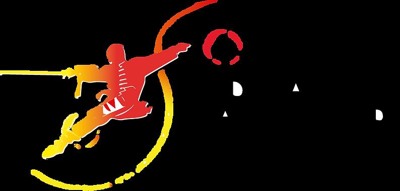 logo wushu.png