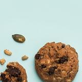 Biscuits et du café