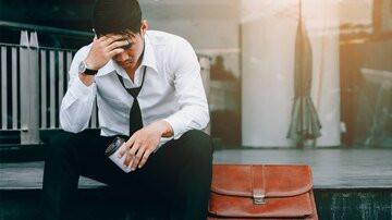 Estudo sugere que transtornos mentais relacionados com o estresse aumentam o risco de doença cardiov