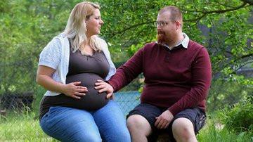 Mudanças pontuais no estilo de vida podem aumentar fertilidade de mulheres obesas com dificuldade de