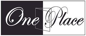OnePlac sutadio logo.jpg