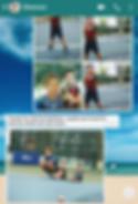 Screenshot_20190325-091007~2.png