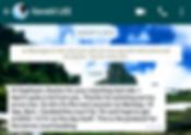 Screenshot_20180821-104024.png