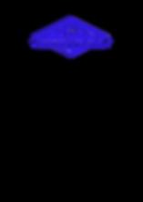 MCS-opmaak-hart blauw.png