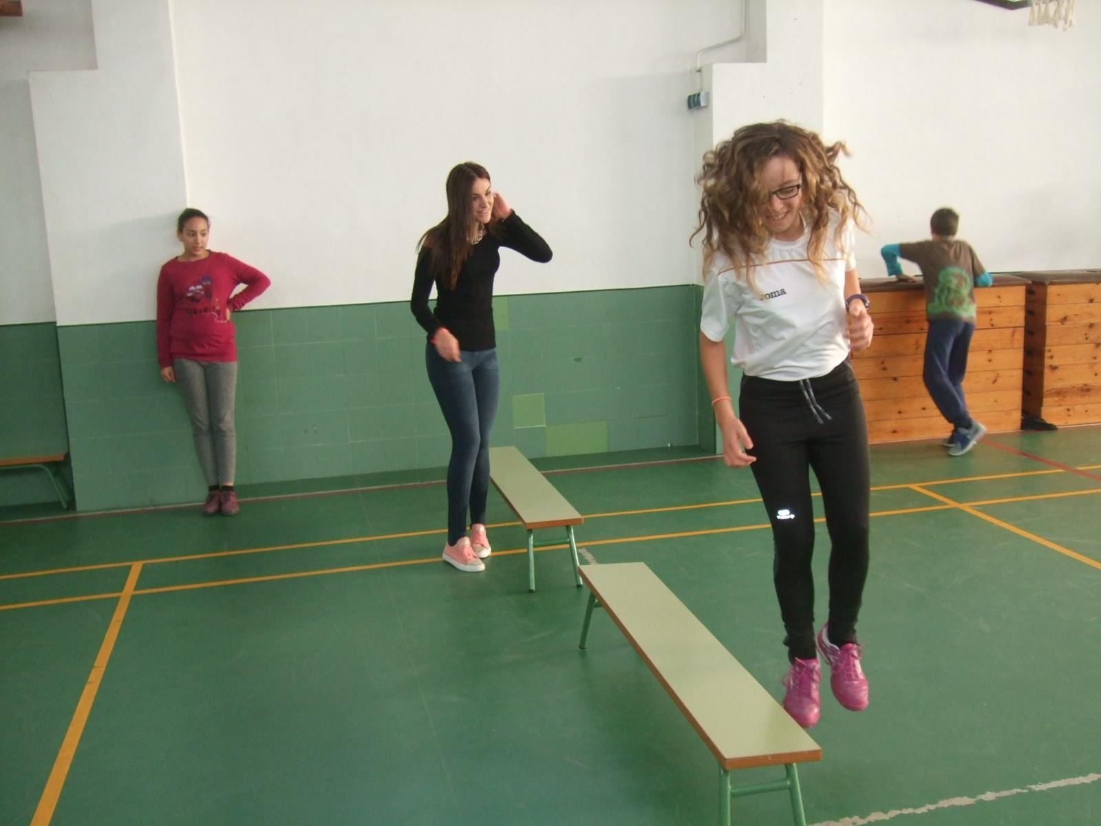 Velez Sport Center (2)