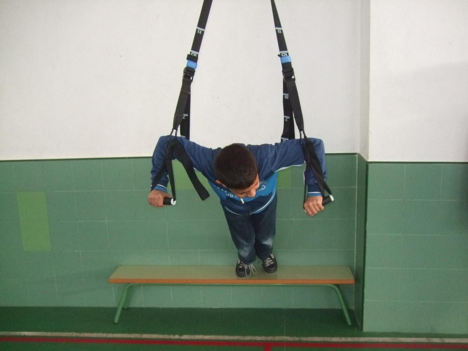Velez Sport Center (3)