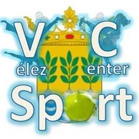 Logo del Twitter