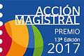 Accion Magistral Logo.jpg