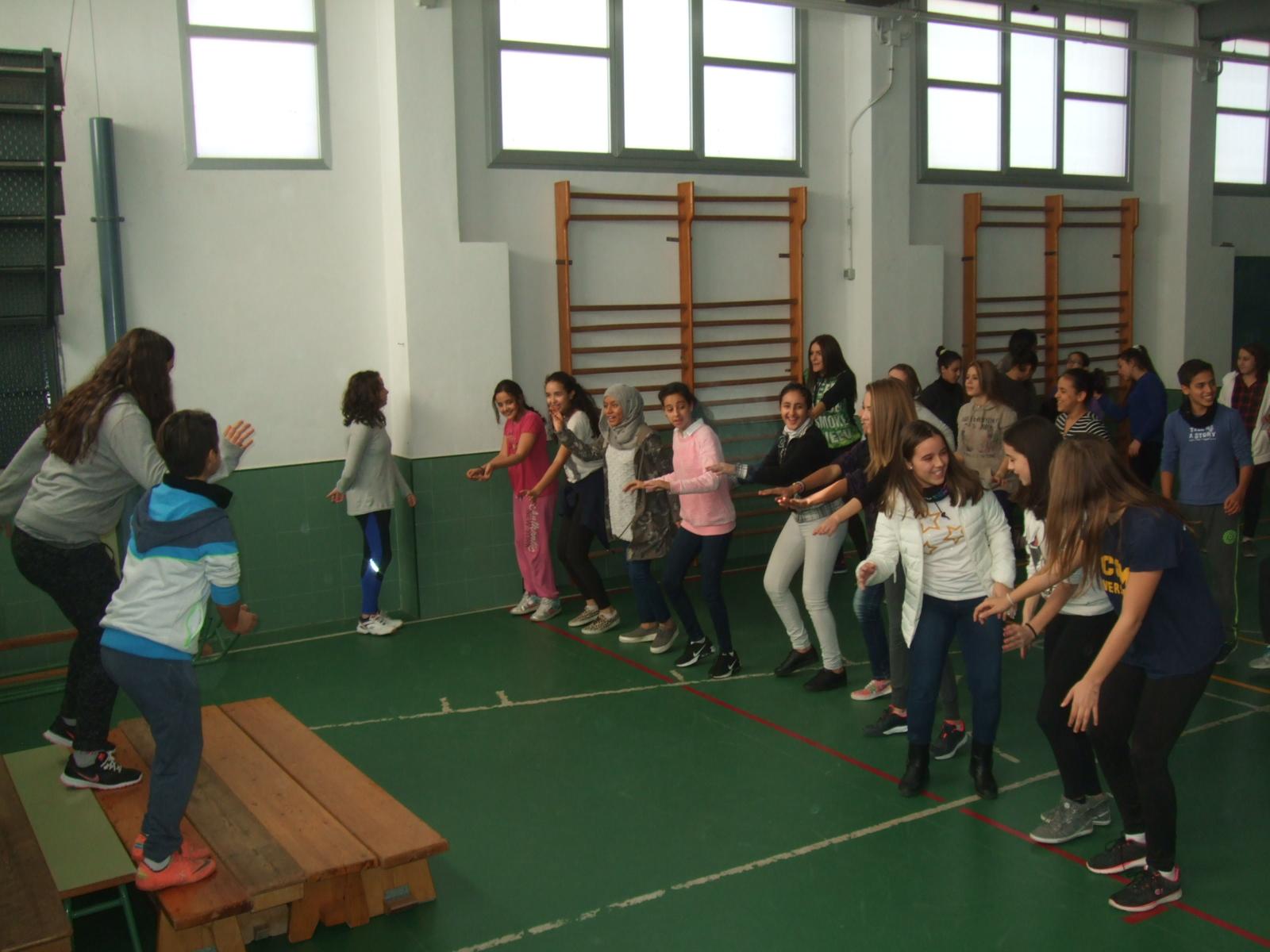Velez Sport Center