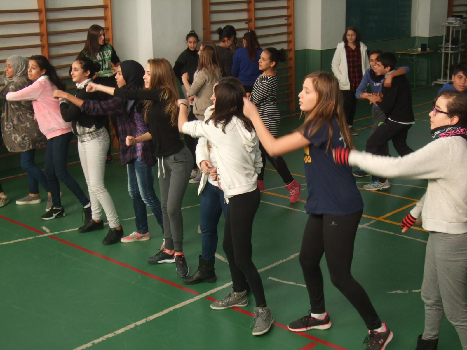Velez Sport Center (1)