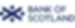 bank-of-scotland-logo.png