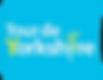 Tour_de_Yorkshire_logo.svg.png