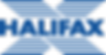 1200px-Halifax_Logo.svg.png