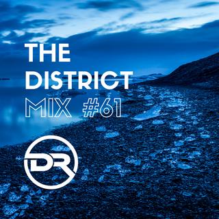 District Mix #61
