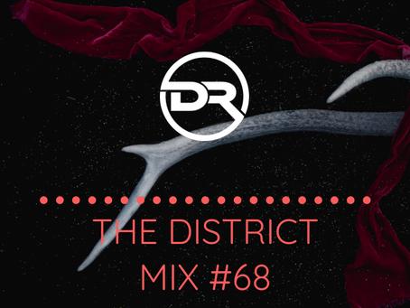District Mix #68