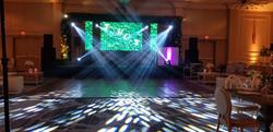 DJ Iluminación & Sonido by MIXAR
