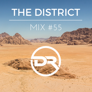 District Mix #55