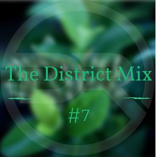 District Mix #7