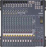 Consola mixer.jpg
