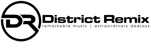 Black%20Logo%20Large%20Background_edited