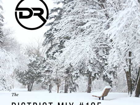 District Mix #105