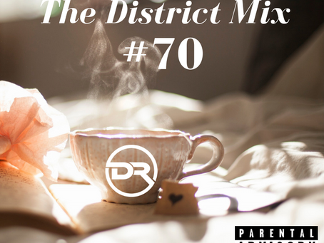District Mix #70