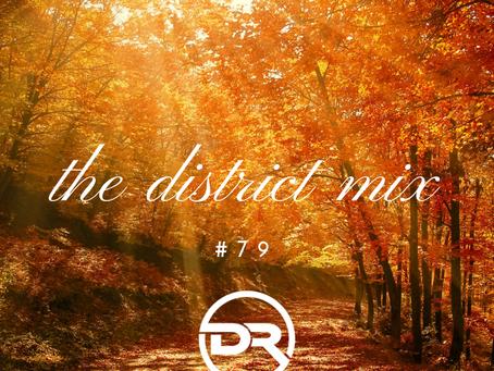 District Mix #79