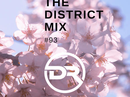 District Mix #93
