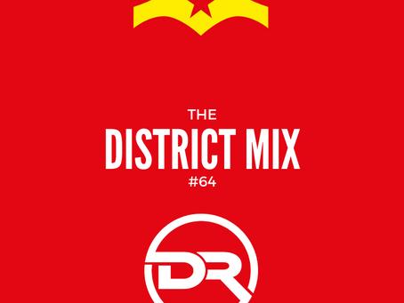 District Mix #64