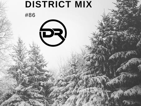 District Mix #86
