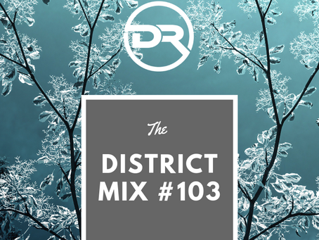District Mix #103