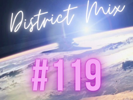 District Mix #119