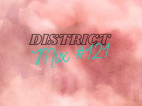 District Mix #121