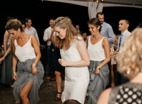 How The Cha Cha Slide Became a Hit