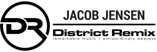 Jacob 2018 Signature.png