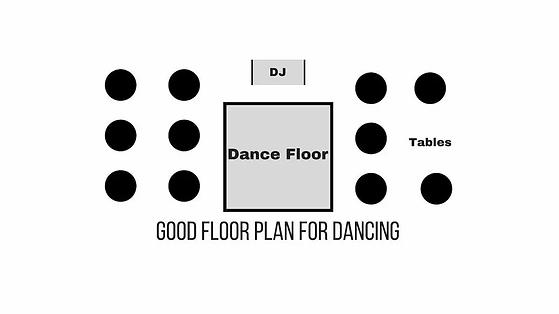 Good Dancefloor.webp