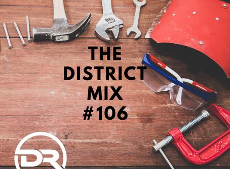 District Mix #106