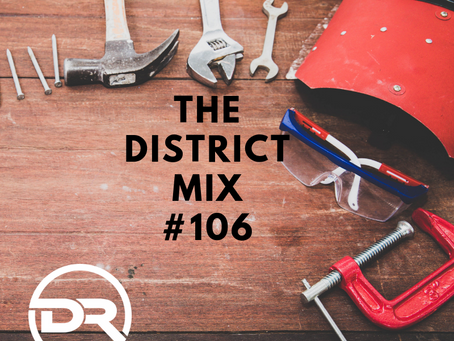 District Mix #106