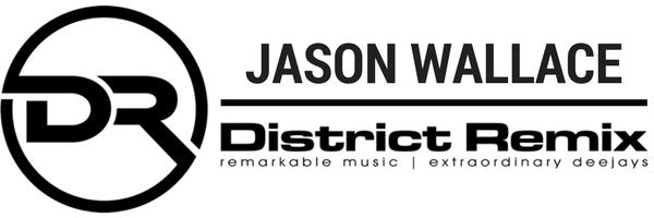 Jason 2018 Signature.png