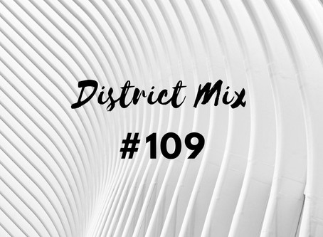 District Mix #109