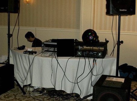 How To Make DJ Wires Look Good