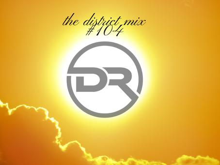 District Mix #104