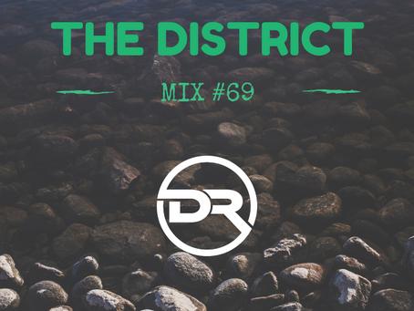 District Mix #69