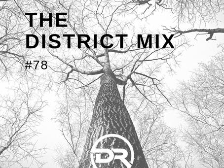 District Mix #78