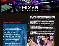 Portada Mixar Planes DJ.jpg