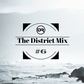 District Mix #6