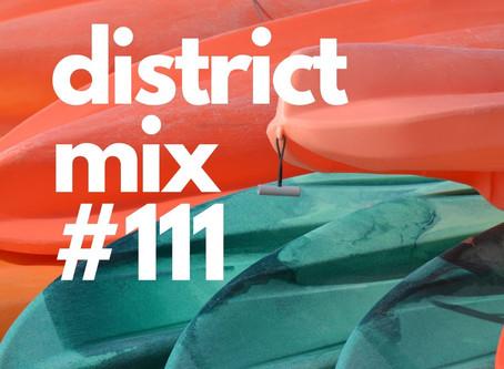 District Mix #111