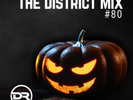 District Mix #80