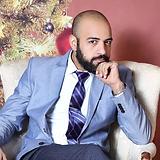 Ahmad Bio Website photo.webp