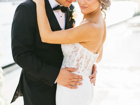 Sagamore Pendry Hotel | Jenna and Franco